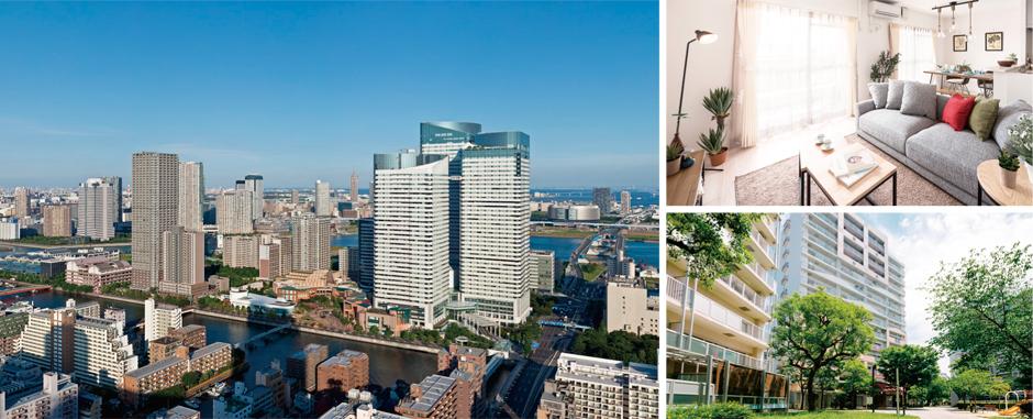 日本全国の都市再生をプロデュース! まちづくりの課題を解決する企画を体験!